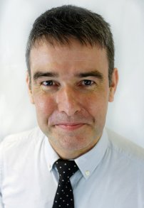 Hypnotherapy with Paul Jerome in Reading Berkshire