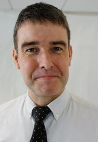 Hypnotherapist Paul Jerome provides Hypnotherapy in Reading Berkshire
