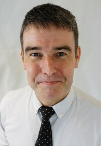 Hypnotherapist Paul Jerome providing Hypnotherapy in Reading Berkshire
